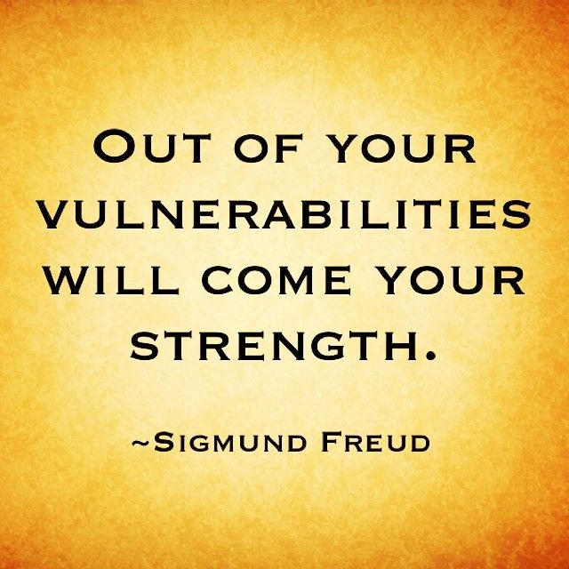 Inspirational Quotes For Overcoming Obstacles: 173 Best Overcoming Adversity Images On Pinterest