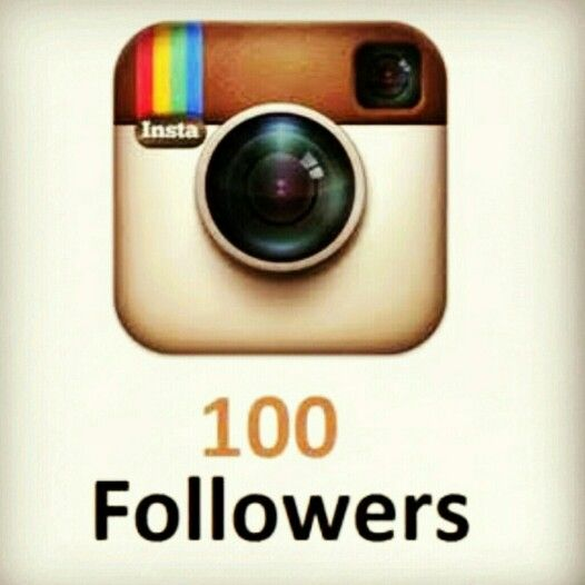 how to get 100 more followers on instagram