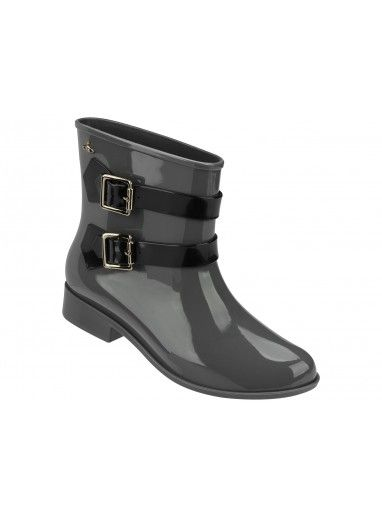 Vivienne Westwood x Melissa Shoes | Nonnon.co.uk