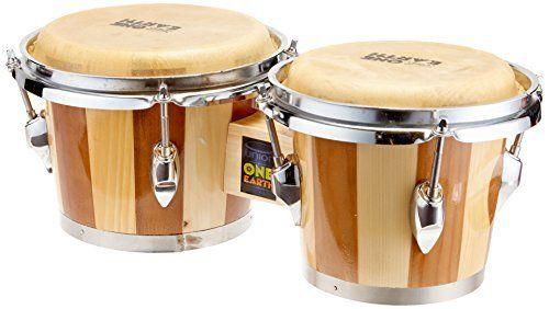 Union One Earth UB1 Bongo Drums, http://www.amazon.com/dp/B006GFFPLM/ref=cm_sw_r_pi_awdm_nbYbxb1K40HTK
