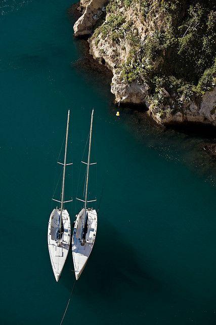 .: Anchors, Sailboats, Dreams Vacations, Monaco, Sea View, Monte Carlo, Sailing Away, Yachts, Sailing Boats
