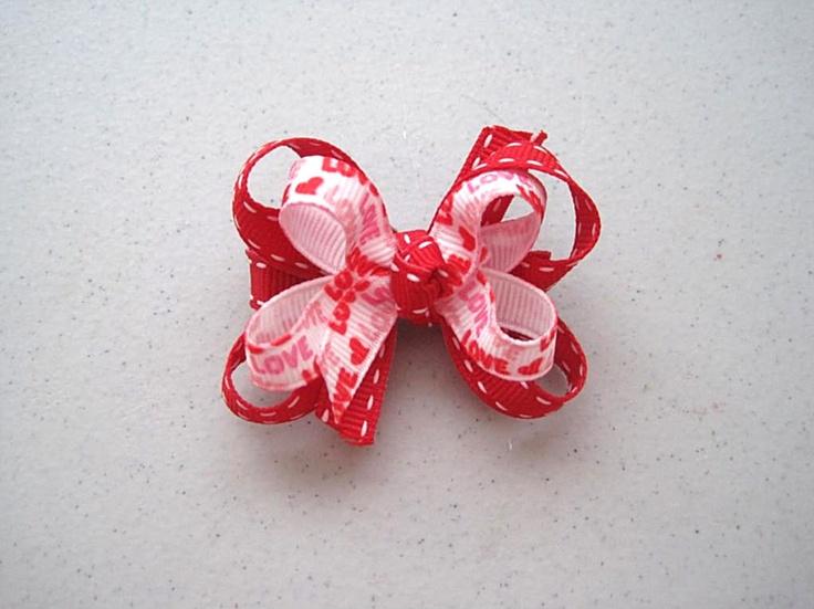 Little Love BowBowsand Flower, Bows Shops, Bows Hair Band, Hair Bowshair, Bkandm Hairbows, Blog, Hair Bows Hair, Bows Ideas