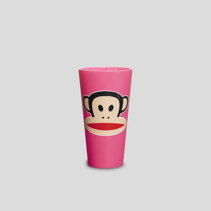 Paul Frank Collection- Cup -Design by Room Copenhagen