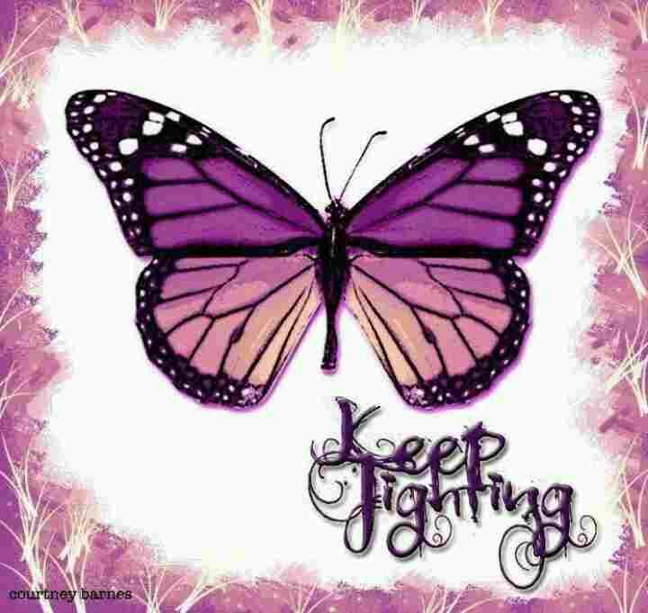 Tattoo Quotes Butterfly: 54 Best Images About Lupus Quotes & Facts On Pinterest