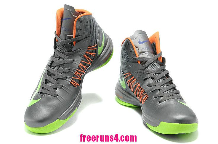 Cheap Nike Lunar Hyperdunk 2012 X Olympic 535359 102 Basketball Shoes Sale  2013 Outlet