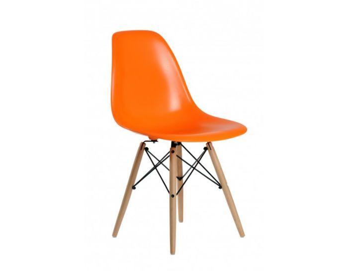 Designermöbel Replica online bestellen | interiorfox.com DSW Chair für Kinder