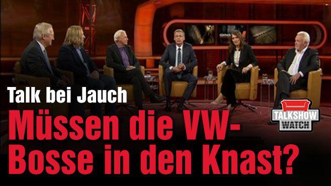 http://www.bild.de/politik/inland/guenther-jauch/muessen-vw-bosse-in-den-knast-42746254.bild.html