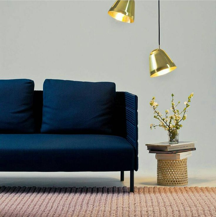 The most clear & simple but thorough #designs bring unparalleled beauty to #interiors! We love these #gold #designer #lamp #lighting by AA  #disgninspiration #devor #sofa #livingroom #livingroomdecor #sidetable #cornertable #luxuryfurniture #roominspiration #homeinspiration #design #interiors #designideas #interiorindustry #decorators