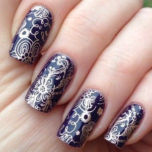 Image result for sexy nail plates
