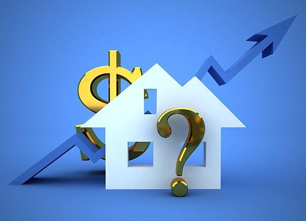 Compare mortgage rates in Canada