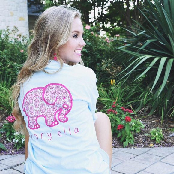 Preppy Southern Clothing Brands | ... Secret Tops - ISO PREPPY CLOTHING from Leann's closet on Poshmark