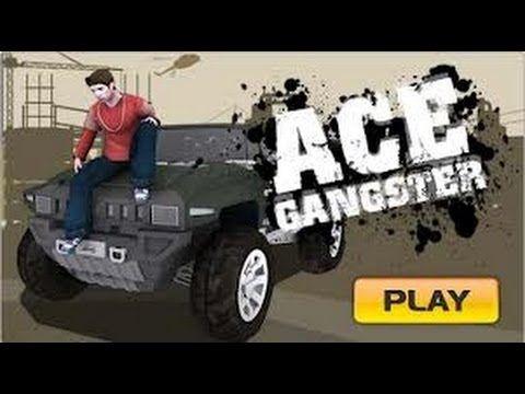 Ace Gangster https://sites.google.com/site/unblockedgames77/ace-gangster