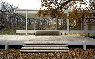 verhoogde houten vloer buiten - Google zoeken