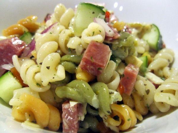 Italian.Pasta.Salad