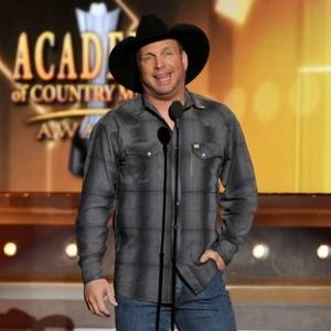Garth Brooks Releases New Song New Tour Dates - It's been seven years sinceGarth Brooks has released a new song to country radio, and today the Oklahoman officially came out of musical retirement with a new single,