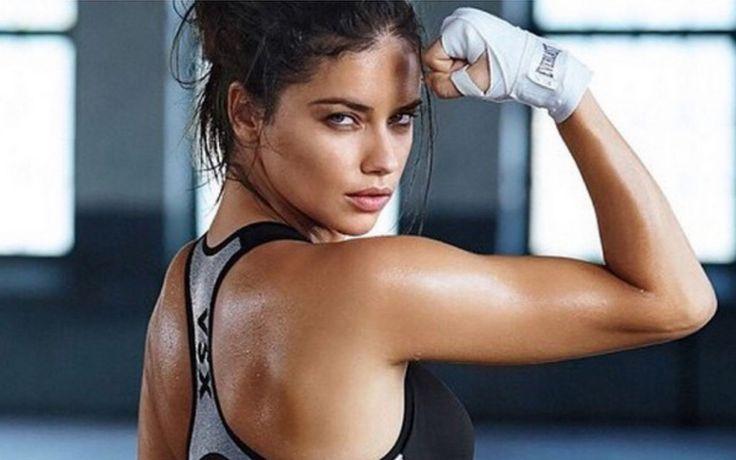 Du wünschst dir einen straffen Body, bekommst aber einen allergische Ausschlag, wenn du nur an Sport denkst? Wir haben die besten Tipps in Sachen Fitness und Ernährung, die wirklich funktionieren!