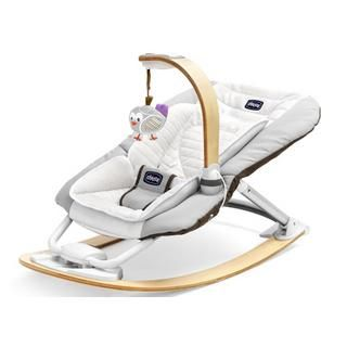 The best baby swings and bouncers - Photo Gallery | BabyCenter