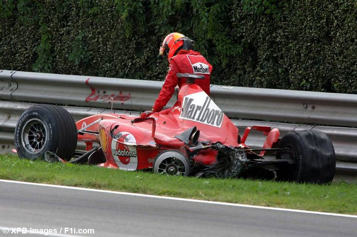 k 1 world gp 1999 monza - photo#22