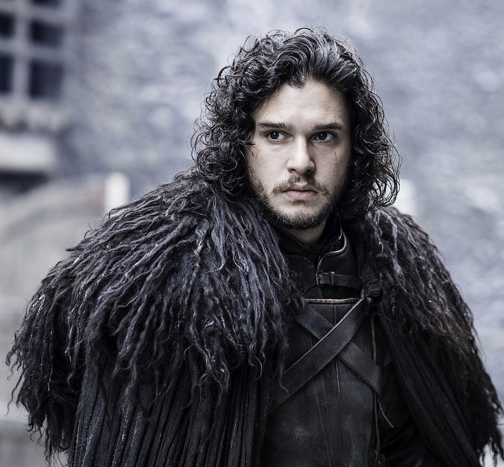 """14 """"Game Of Thrones"""" Trivia Questions Every True Fan Should Be Able To Answer... Never watched/read it and did better then 48%!"""
