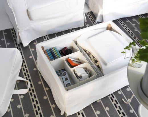 die besten 25 hocker mit stauraum ideen auf pinterest ikea zimmer teilen und k cheninsel hocker. Black Bedroom Furniture Sets. Home Design Ideas