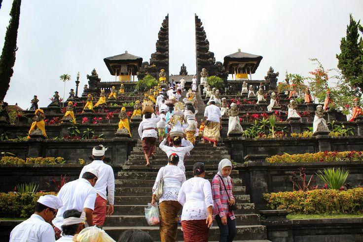 HOME - Wisata Bali Hemat