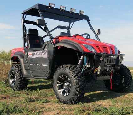 12 best odes 800cc dominator utility vehicle utv for sale 2013 rh pinterest com Odes 800 Dominator 4 Seater Specs Odes UTV Is Junk