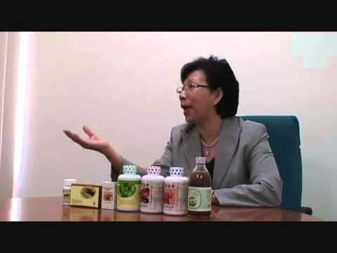Watch this video to see the benefits of ganoderma. Then try ganoderma products to feel the benefits :)