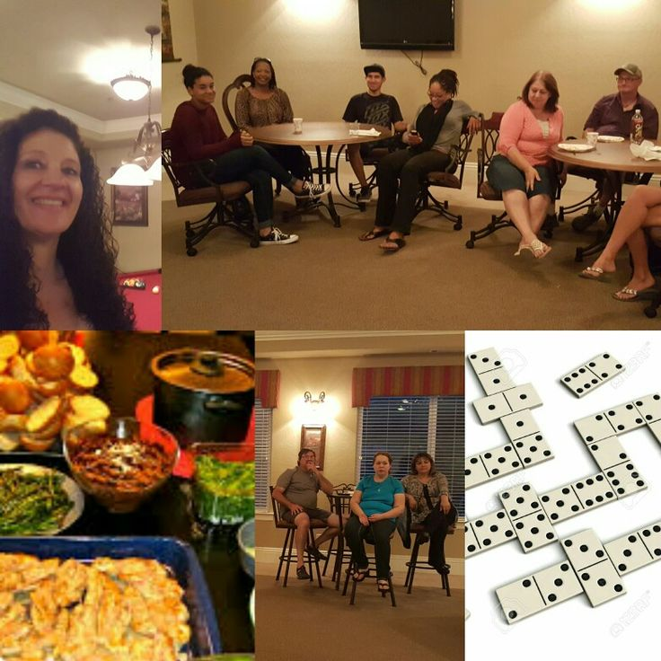 What does Realtors do on their night off? Put together Potlucks and Game nights for her friends. Great night people's thanks for the great food and laughs.   #realestatelife #Realtor #fresnorealestate #clovisrealestate #fsbo #buying #buysell #buyandsell #sella #house #myhouse #559 #559dabbers #fresno  #clovis