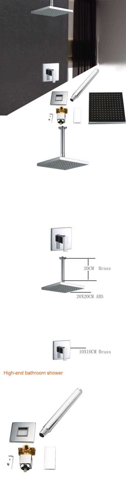 best 10 bath shower mixer taps ideas on pinterest bath shower shower heads 71282 bathroom shower faucet bath tub showerhead shower mixer tap one handle