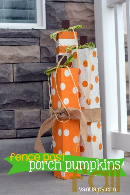 Craft Ideas - Craft Projects & Activities Blog - Crafts To Make - Sewing Tutorials