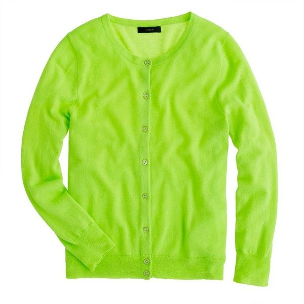 23 best lime green images on Pinterest | Limes, Green tops and My ...