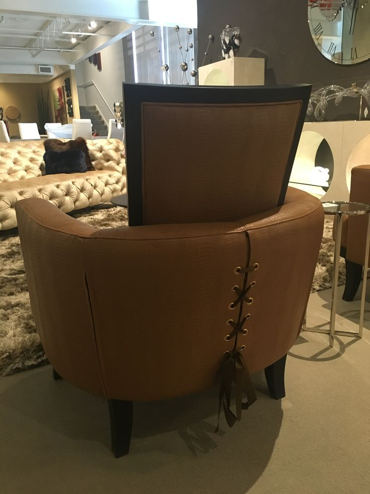 1000 images about Cool Chairs and Fun Furniture Finds on