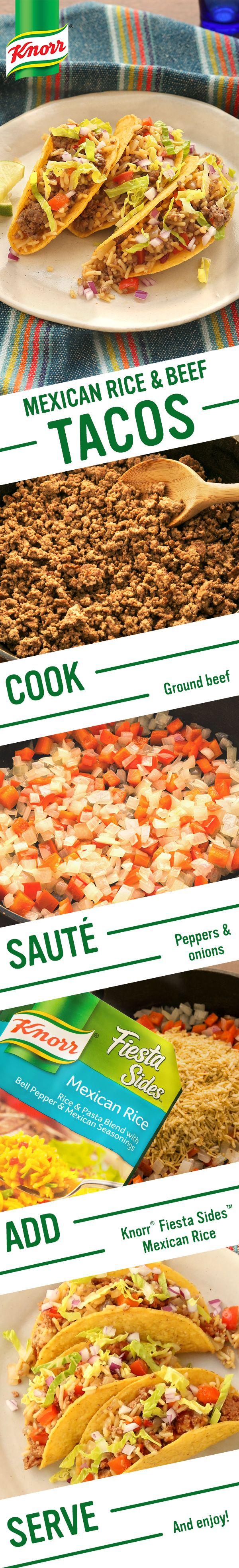 Best Kitchen Tool To Make Shredded Lettuce