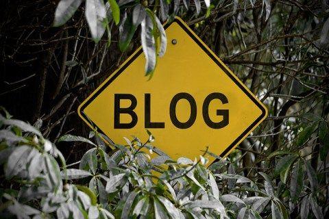 Di nuovo un Liebster Award! The Liebster Award è un Tag carino che dà modo si farsi conoscere meglio rispondendo a delle domande stile intervista che ci pone il blogger che ci ha nominati, e a nostra volta un modo per far conoscere altri blog nominandoli. Le regole, riporto qui quelle semplici e originali, sono: Ringrazia il Blogger che ti ha nominato. Rispondi alle 11 domande che ti pone. Crea …