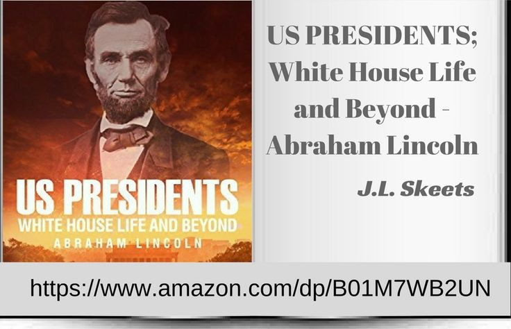the life of the greatest president in america abraham lincoln The hardcover of the becoming abraham lincoln: the coming of age of our greatest president by it also brings to life a fascinating slice of america's.