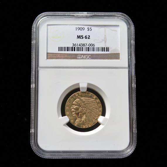 Pin On Gold Bullion Exchange