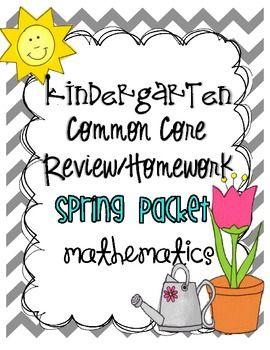 17+ images about Homework packs on Pinterest | Homework folders ...