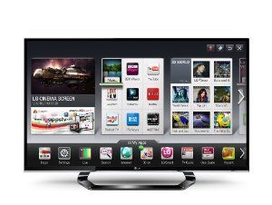 LG 42LM660T 42-inch Widescreen Full HD 1080p LED Cinema Screen 3D Smart TV with Freeview HD and 4 Pairs of 3D Glasses has been published on http://flatscreen-tv-accessories.co.uk/tvs-audio-video/televisions/3d-tvs/lg-42lm660t-42inch-widescreen-full-hd-1080p-led-cinema-screen-3d-smart-tv-with-freeview-hd-and-4-pairs-of-3d-glasses-couk/