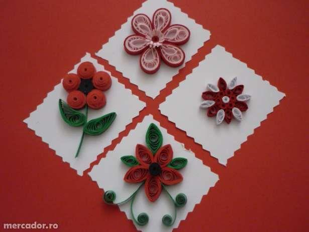 Imagini pentru martisoare handmade modele