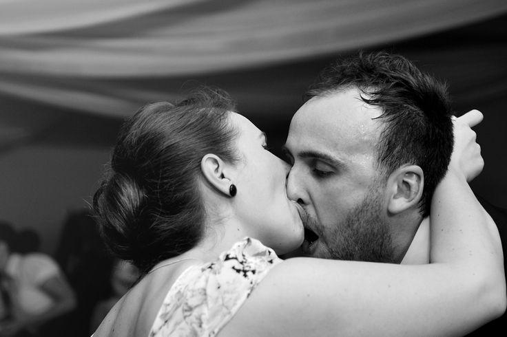 Mobile – Weddings » Eryk Pajączkowski | oto-foto | Fotografia ślubna