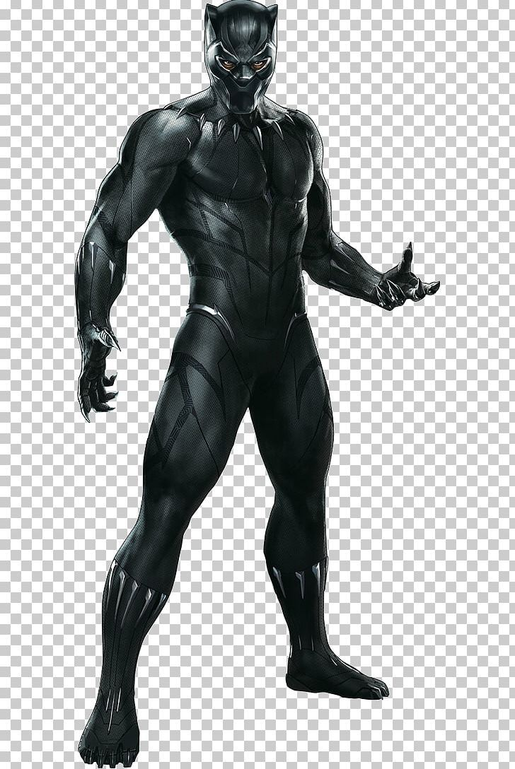 Black Panther Thanos Groot Youtube Thor Png Action Figure Avengers Infinity War Black Panter Black Panther Costume Black Panther Panther Png