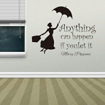 https://m.dresslily.com/english-proverb-design-removable-wall-stickers-product1723161.html