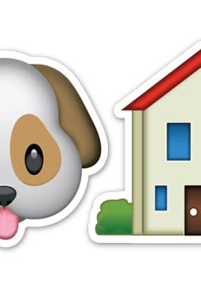 I'm A Million And Still Don't Get Emoji Combinations via @PureWow