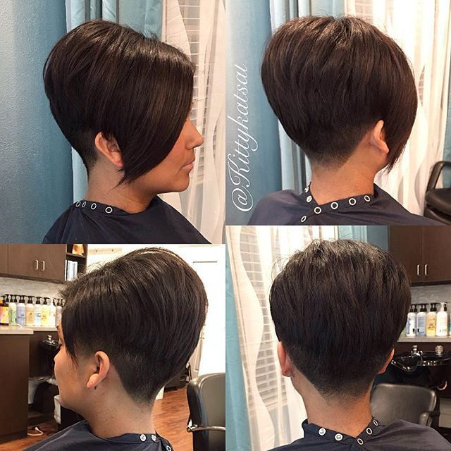 haircuts for thin hair for 3020 best clippered images on haircuts 3020