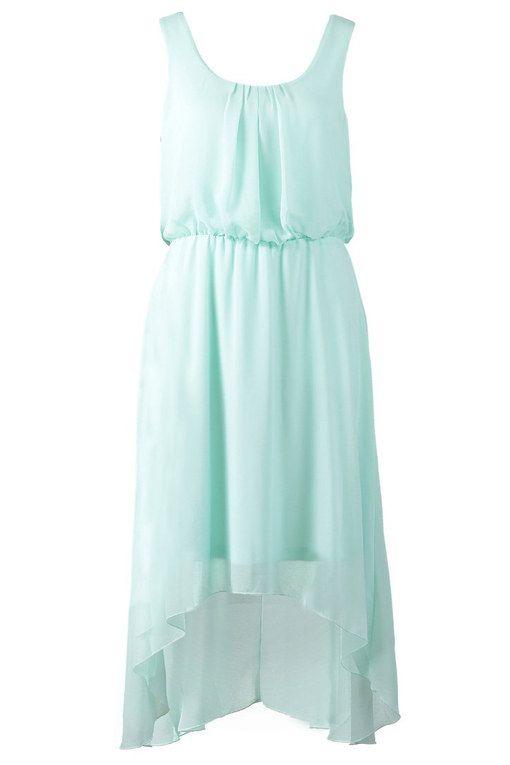 robe invite mariage vila - Robe Invitee Mariage