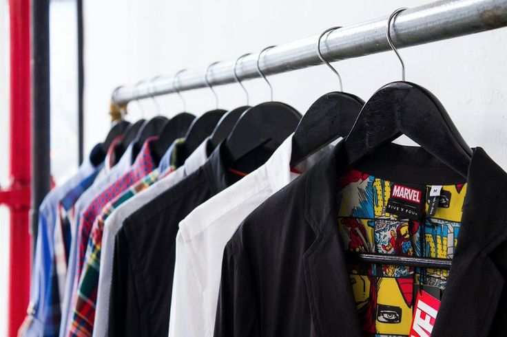 Five Four Club - Half Off or BOGO Coupons - Men's Clothing Subscription - http://hellosubscription.com/2015/03/five-four-club-half-off-or-bogo-coupons-mens-clothing-subscription/