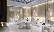 ESPA life at Corinthia - Luxury London Spa | ESPA Life at Corinthia | Home
