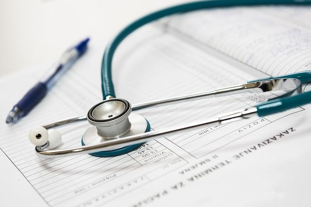 Are Hospital Discharges Dictated By Medicare Financial Incentives? New Study Reveals A Trend.
