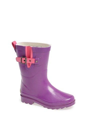 Western Chief Rain Boot (Toddler, Little Kid & Big Kid) available at #Nordstrom