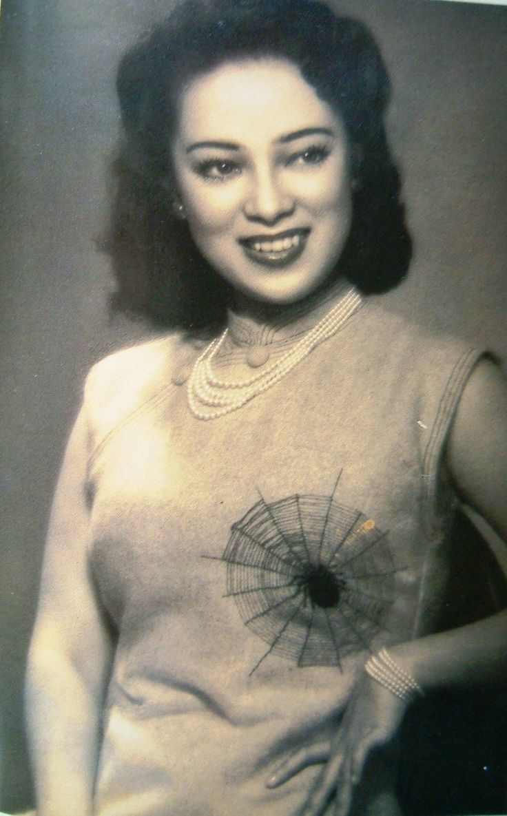 Yoshiko Ōtaka (née Yamaguchi), widely known by her Chinese name Li Xianglan and English stage name Shirley Yamaguchi, was a Chinese-born Japanese actress and singer who made a career in China, Japan, Hong Kong, and the United States.